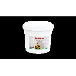 Mayonesa  cubo de 3600 ml.