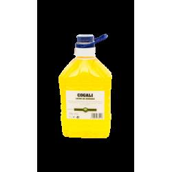 Licor de hierbas garrafa de...