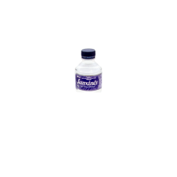 Agua San Xinés botella de...