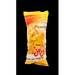 Patata frita Jalys picantes...