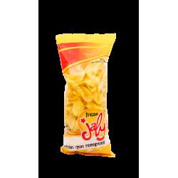 Patata frita Jalys bolsa de...