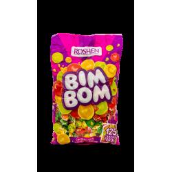 Caramelo Roshen Bim-Bom...
