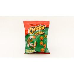 Matutano Cheetos Pelotazos...