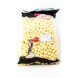 Bolitas al queso bolsa de kilo