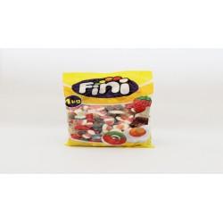 Gominola FINI mini surtido...