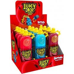Bazooka Juicy drop ,...