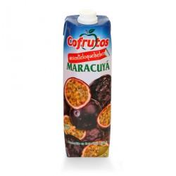 Nectar Cofrutos sabor...
