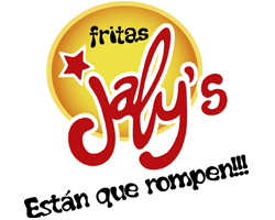 Fritas Jaly's.