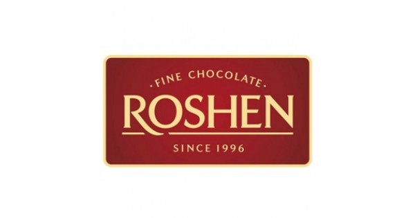 Roshen.