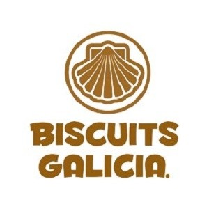 Biscuits Galicia.